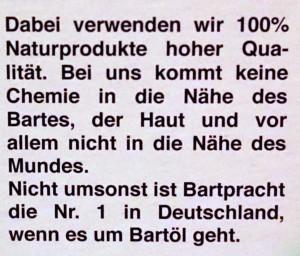 bartöl-natur1